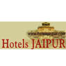 /images/logos/local/th_hotelsjaipur.jpg