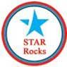 /images/logos/local/th_hotelstarrocks.jpg