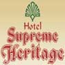 /images/logos/local/th_hotelsupremeheritage.jpg