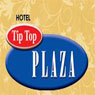/images/logos/local/th_hoteltiptopplaza.jpg