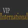 /images/logos/local/th_hotelvipgroup.jpg