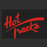 /images/logos/local/th_hottracks.jpg
