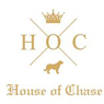 /images/logos/local/th_houseofchaseclothing.jpg