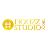 /images/logos/local/th_houzzstudio.jpg