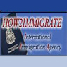 /images/logos/local/th_how2immigrate.jpg