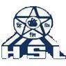 /images/logos/local/th_hsl.jpg