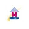 /images/logos/local/th_huda.jpg