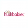 /images/logos/local/th_hushbabies.jpg