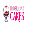 /images/logos/local/th_hyderabadcakes.jpg
