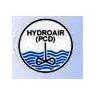 /images/logos/local/th_hydroair.jpg