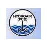 /images/logos/local/th_hydroair.jpg