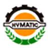 /images/logos/local/th_hymaticagro.jpg