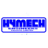 /images/logos/local/th_hymechltd.jpg