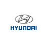 /images/logos/local/th_hyundai.jpg