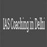 /images/logos/local/th_iascoachingindelhi.jpg