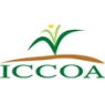 /images/logos/local/th_iccoa.jpg