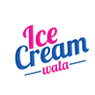/images/logos/local/th_icecreamwala.jpg