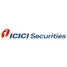 /images/logos/local/th_icicisecurities.jpg