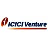 /images/logos/local/th_iciciventure.jpg
