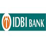 /images/logos/local/th_idbibank.jpg