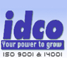 /images/logos/local/th_idco.jpg