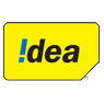 /images/logos/local/th_ideacellular.jpg