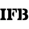 /images/logos/local/th_ifbautomotive.jpg