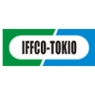 /images/logos/local/th_iffco.jpg
