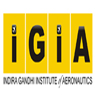 /images/logos/local/th_igiaindia.jpg