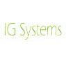 /images/logos/local/th_igsinfo.jpg
