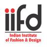 /images/logos/local/th_iifd.jpg