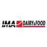 /images/logos/local/th_imadairyfood.jpg