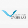 /images/logos/local/th_immigrationoverseas.jpg