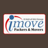 /images/logos/local/th_imovepackersandmovers.jpg