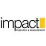 /images/logos/local/th_impactmeasurement.jpg