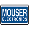 /images/logos/local/th_in-mouser.jpg