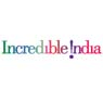 /images/logos/local/th_incredibleindia.jpg