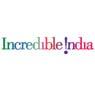 /images/logos/local/th_incredibleindia.jpg
