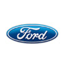 /images/logos/local/th_india-ford.jpg