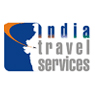/images/logos/local/th_india-travel-services.jpg
