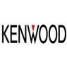 /images/logos/local/th_india.kenwood.jpg