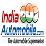 /images/logos/local/th_indiaautomobile.jpg