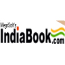 /images/logos/local/th_indiabook.jpg