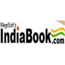 /images/logos/local/th_indiabook.jpg
