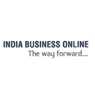 /images/logos/local/th_indiabusinessonline.jpg