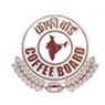/images/logos/local/th_indiacoffee.jpg