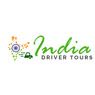 /images/logos/local/th_indiadrivertours.jpg