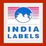 /images/logos/local/th_indialabels.jpg
