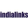 /images/logos/local/th_indialinks.jpg