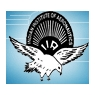 /images/logos/local/th_indian_institute_of_aeronautics.jpg